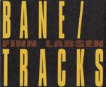 bane_tracks