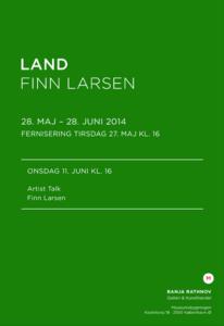finn-larsen-land